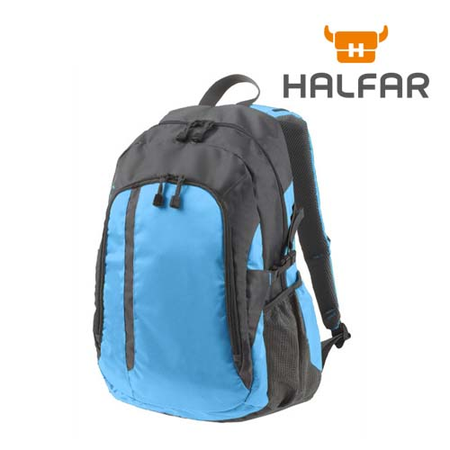 HF6694 - Backpack Galaxy