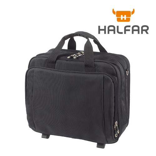 HF6700 - Laptop Trolley Jet