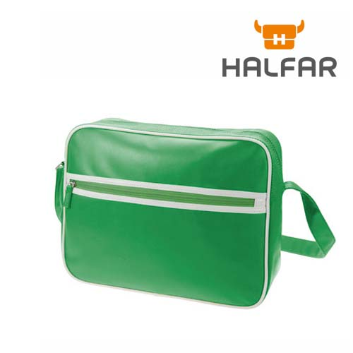 HF7530 - Shoulder Bag Retro