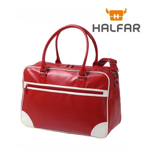 HF7531 - Sport / Travel Bag Retro