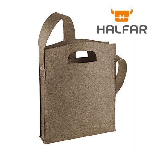 HF7536 - Shopper Modern Classic