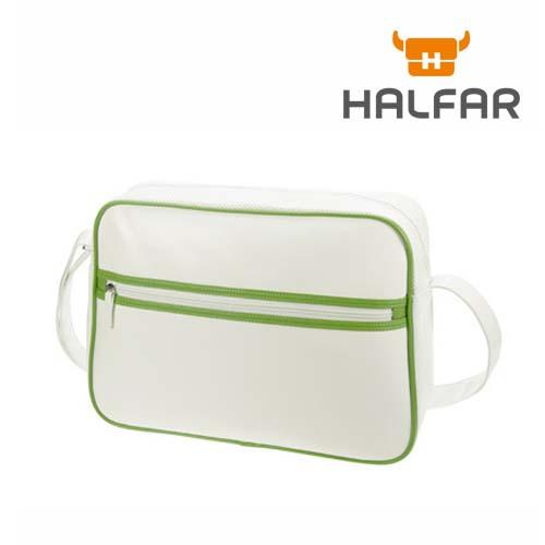 HF7542 - Shoulder Bag Retro 2
