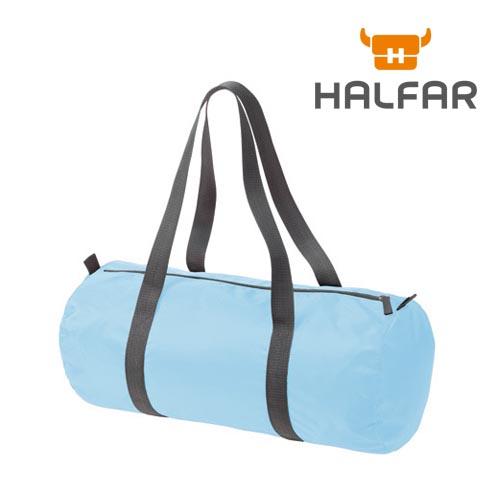 HF7544 - Sport Bag Canny