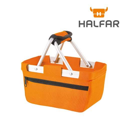 HF7545 - Mini Basket