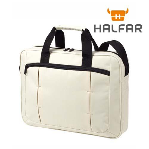 HF7547 - Laptop Inlay