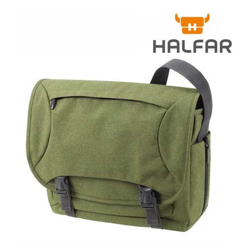 HF7555 - Shoulder Bag Talent