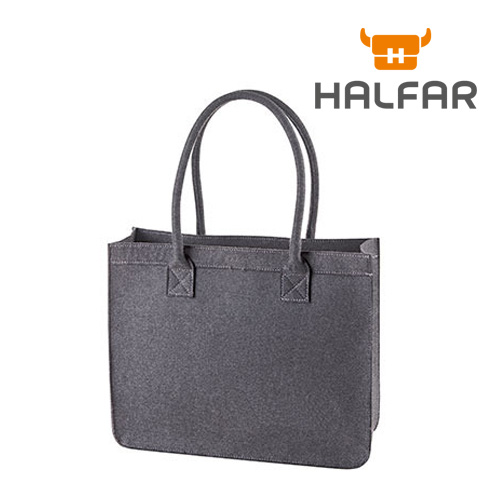 HF7556 - City Shopper Modernclassic