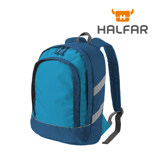 HF7780 - Backpack Toddler