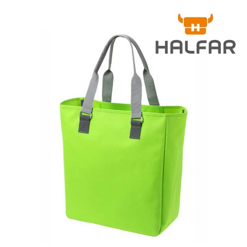 HF7781 - Shopper Solution