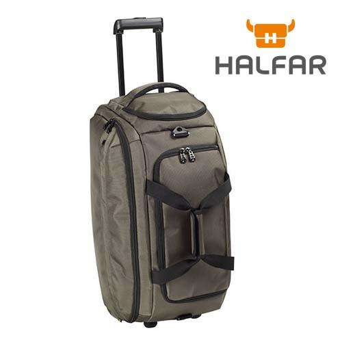HF7784 - Roller Bag Mission
