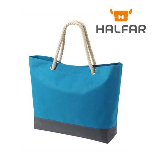 HF7785 - Shopper Bonny