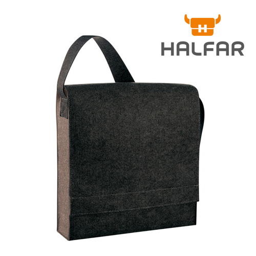 HF7788 - Shoulder Bag Connect Classic