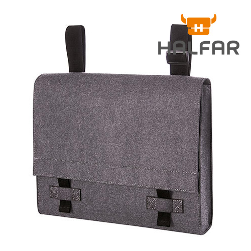HF7799 - College Bag Modern Classic