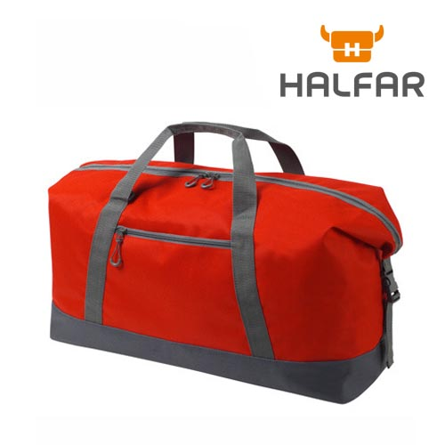 HF8804 - Sport / Travel Bag Wing