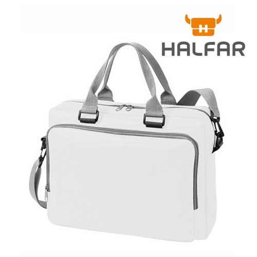 HF8810 - Congress Bag Solution