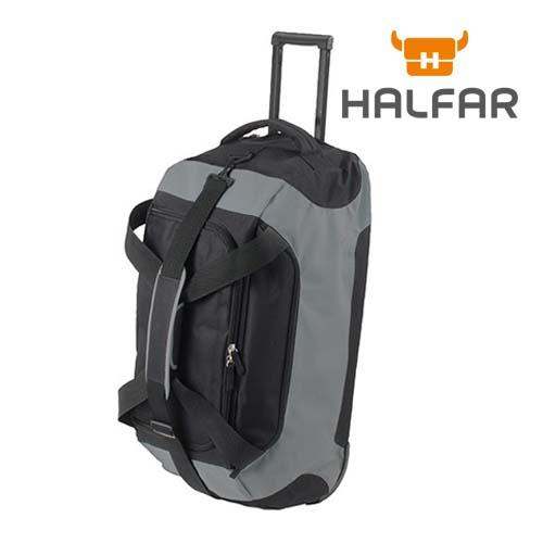 HF8849 - Roller Bag Planet