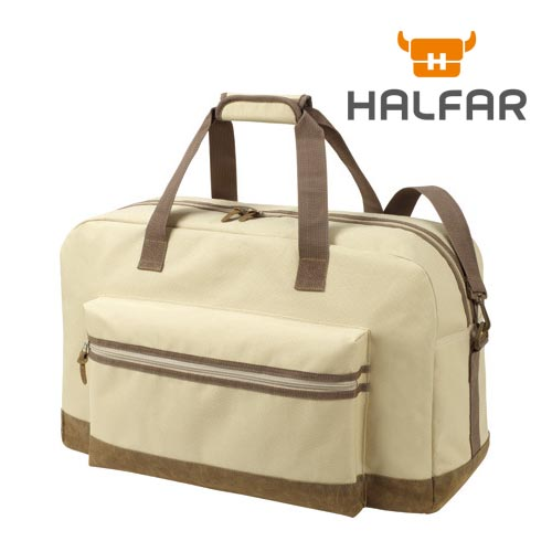 HF9105 - Sport / Travel Bag Country