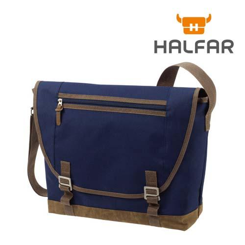 HF9106 - Shoulder Bag Country