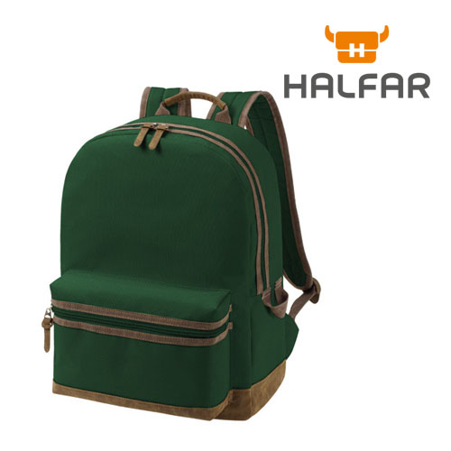 HF9107 - Backpack Country