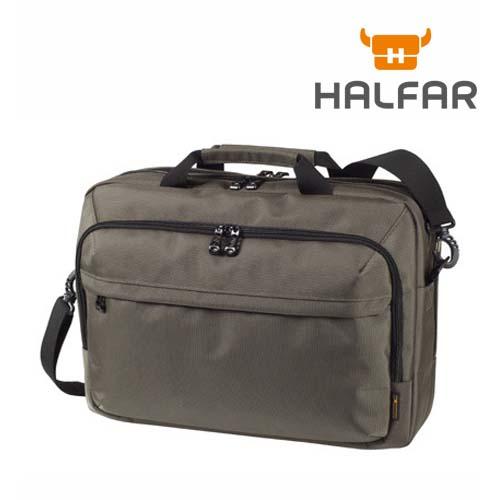 HF9108 - Business Bag Mission