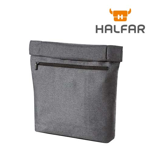 HF9113 - Shoulder Bag Craft