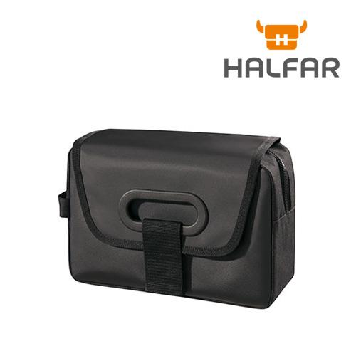 HF9114 - Wash Bag Smart