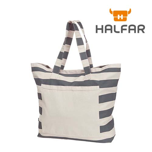 HF9116 - Shopper Beach