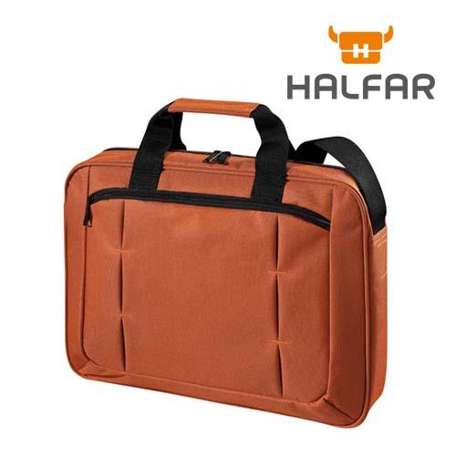 HF9124 - Notebook Bag Office