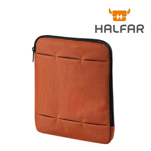 HF9125 - Tablet Sleeve Office