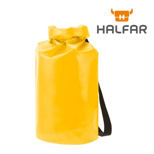 HF9786 - Drybag Splash