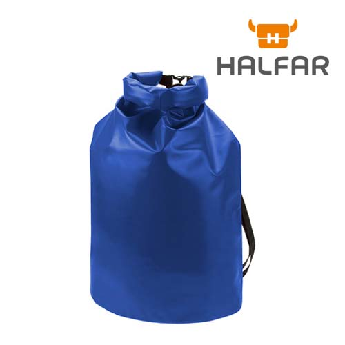 HF9787 - Drybag Splash 2