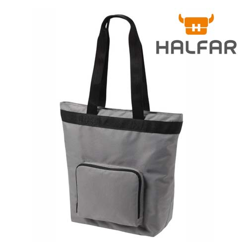 HF9788 - Shopper Combination
