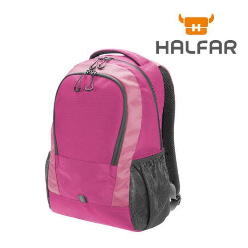 HF9790 - Backpack Star