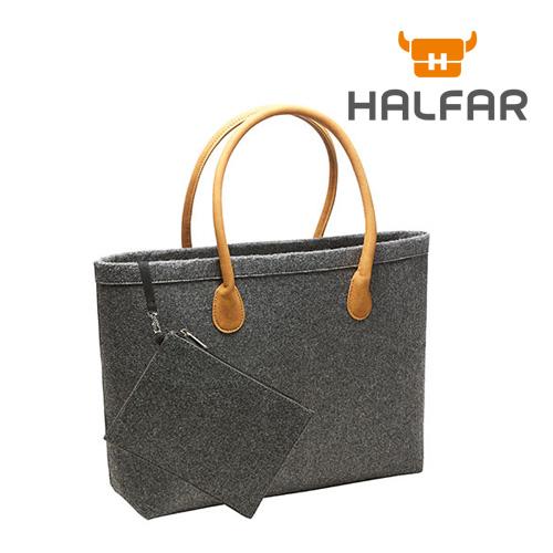 HF9792 - Shopper Classic