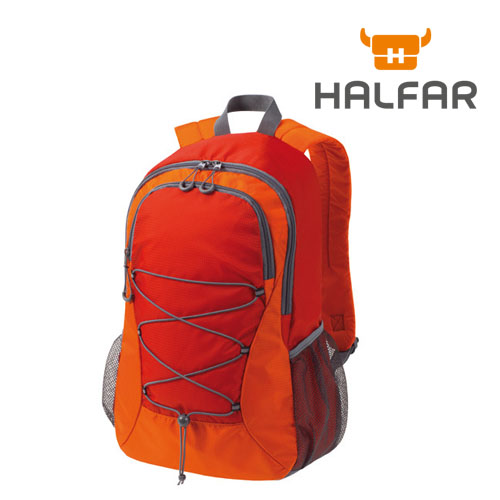 HF9794 - Backpack Air