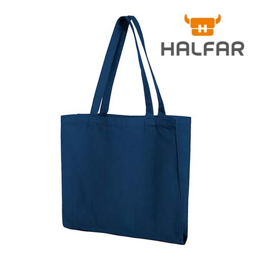 HF9798 - Shopper Mall