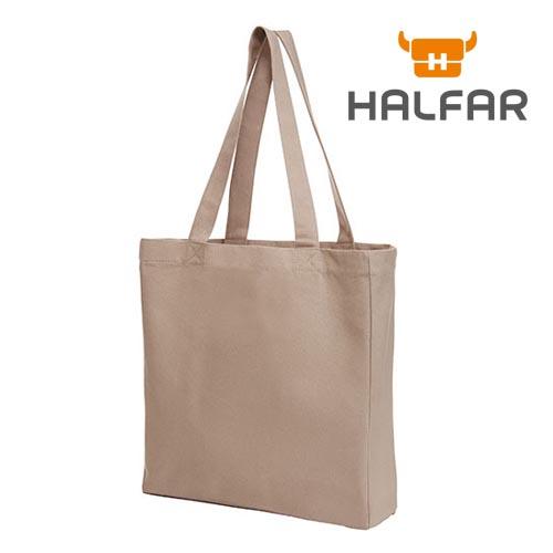 HF9800 - Shopper Arcade - Halfar