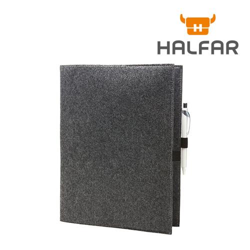 HF9997 - Filz-Hülle Eco