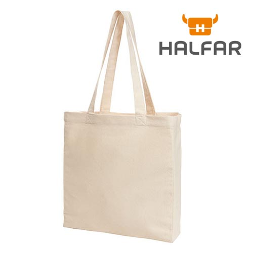 Shopper Nature - Halfar - HF9999