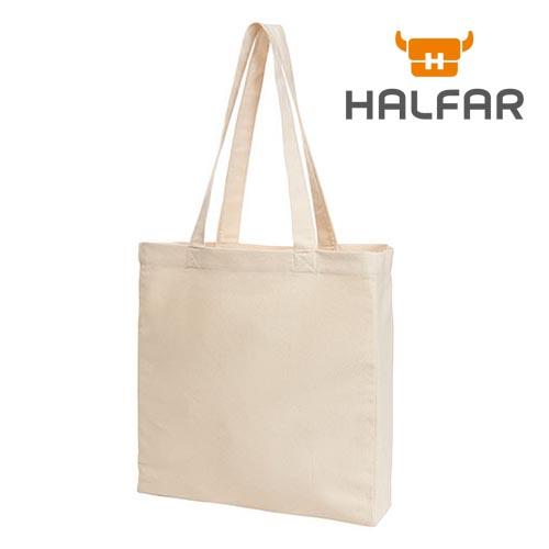 HF9999 - Shopper Nature - Halfar