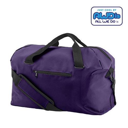 JC098 - Cool Gym Bag
