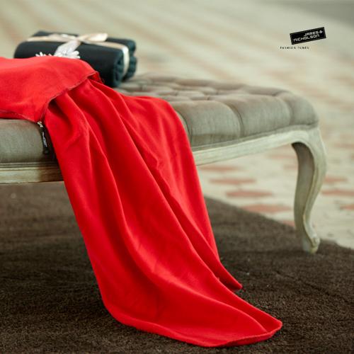 JN900 - Fleece Blanket James&Nicholson