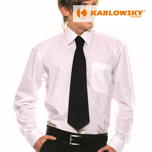 KY002 - Krawatte (Karlowsky )