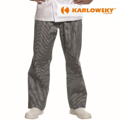 KY040 - Kochhose Basic (Karlowsky)