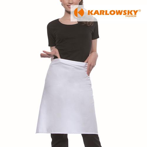 KY047 - Basic Vorbinder 65/35 (Karlowsky)