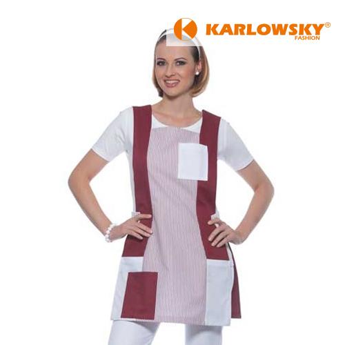 KY062 - Überwurfschürze NALA (Karlowsky)