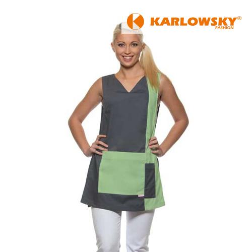 KY065 - Überwurfkasack Marilies (Karlowsky)