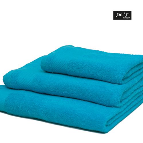 L890 - Hand Towel Island 50 Sol´s