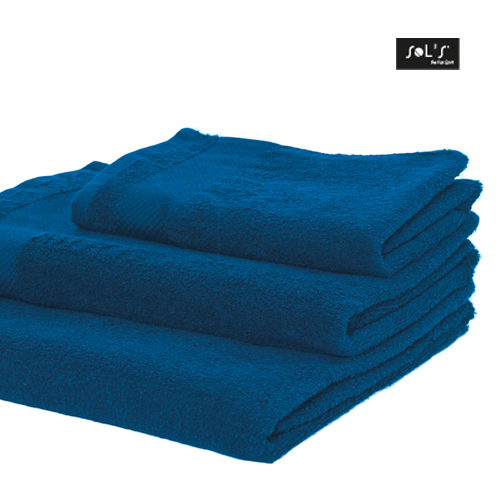 L897 - Hand Towel Bayside 50 Sol´s