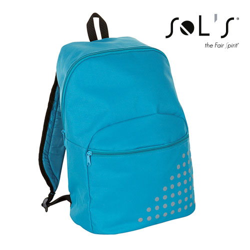 LB01680 - Cosmo Backpack